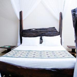 Msizi Honeymoon Cottage